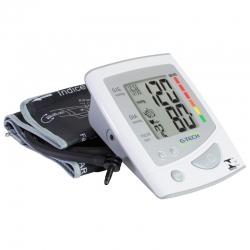 Aparelho de pressão arterial de braço - G-TECH LA2050