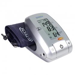 Aparelho de pressão arterial de braço - G-TECH MA100