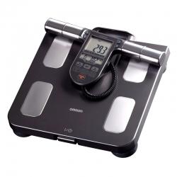 Balança de controle corporal - OMRON HBF-514C