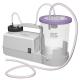 Aspirador de secreção Aspiramax MA520 - NS