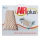 Colchão pneumatico anti escaras de pressão alternada AirPlus - DellaMed 127v