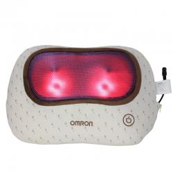Almofada massageadora - Omron HM-340