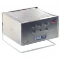Esterelizador de ar 3 em 1 - Stermix STE-120 bivolt