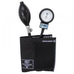 Aparelho de pressão arterial sem estetoscópio - BIC