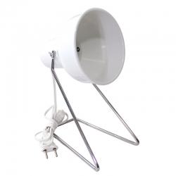 Suporte de mesa para lâmpada infravermelho - Vagalumy