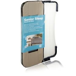 Grade de Cama Senior Sleep -  Copespuma