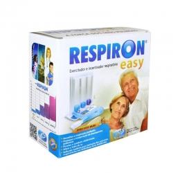Respiron Easy - NCS