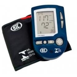 Aparelho de pressão arterial de braço - BIC TD 3132